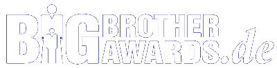 BigBrotherAwards.de